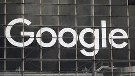 Google sued over alleged Play Store abuses by 36 states