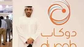 UAE cable maker Ducab plans to tap new markets in Europe and Africa