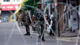 What is happening in Kashmir? Everything you need to know