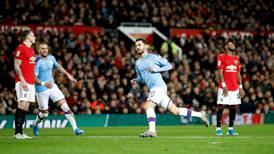 League Cup: Ole Gunnar Solskjaer urges Manchester United to recall PSG 'memory' in bid to reach final