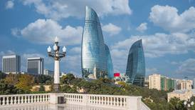 US House approves military aid cut to Azerbaijan while urging a boost for Armenia