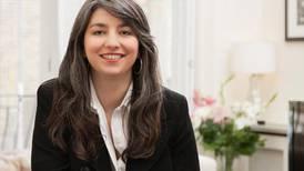 Fashion passion cash-in for Lebanese Web entrepreneur