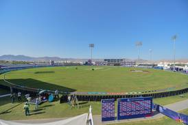 T20 World Cup: curtain rises on the main show of 2021
