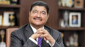 Bank account freezes hit other parts of BR Shetty's empire