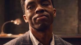 NAACP Image Awards 2021: Netflix sweeps nominations while Chadwick Boseman earns two posthumous nods