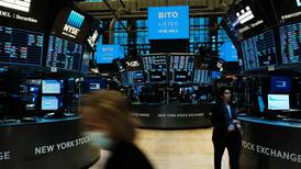 What does the new Bitcoin futures ETF mean for investors?