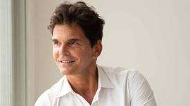 Chef Matthew Kenney to launch three new vegan restaurants at Expo 2020 Dubai
