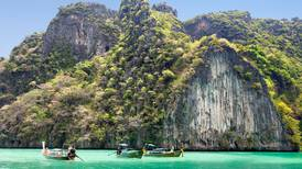 A luxury guide to Phuket, Thailand