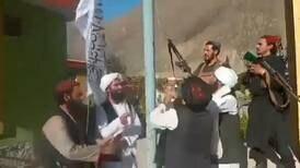 Panjshir resistance leader urges national uprising against Taliban