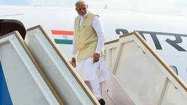 A new era of pragmatic foreign policy appears to be emerging in Modi's India 2.0