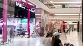 Majid Al Futtaim CEO on the future of retail and cinema: Business Extra