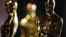 Oscars 2020: Academy Awards to go without a host for second year