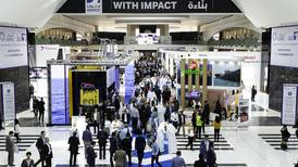 Energy transition and hydrogen to dominate 'hybrid' Adipec 2021