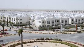 Aldar sells 100 homes in Alghadeer project close to Dubai Expo 2020 site