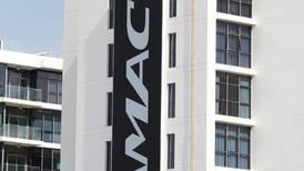 Hussain Sajwani delays bid to take Damac private as market regulator reviews deal