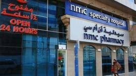 NMC's administrators set for new round of hearings in dispute with Dubai Islamic Bank