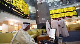 Waha Capital pushes ahead with 'turnaround strategy'