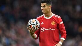 Cristiano Ronaldo, Bruno Fernandes and more in our Manchester United quiz