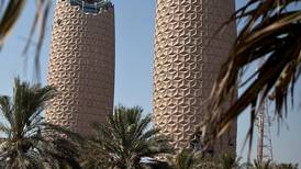 Abu Dhabi Investment Council to join forces with Mubadala