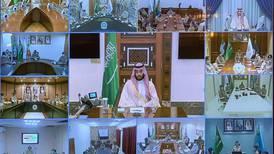 Coronavirus: Saudi military reassures leadership that precautions have been taken