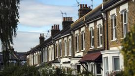 British mortgage approvals drop in July as stamp duty holiday tapers off