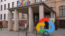 Google updates Search, Maps and other services with eco-friendly information