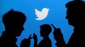 Twitter launches e-commerce pilot programme in US