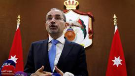 Jordanian ambassador recalled from Israel over detained citizens