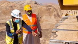 UAE start-up Tenderd joins World Economic Forum's Global Innovators Community