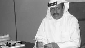 Tributes paid to key Dubai figure Issa Abdullah Buhumaid