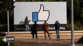 Facebook quarterly profit up 17% despite whistleblower controversies