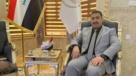 Familiar names fade away while others rise in Mosul election