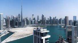 Homefront: 'I've bought a Dubai property. What notice period do I give the tenant?'