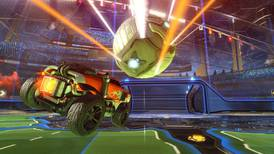 Video game briefs: Microsoft says cross-network play is available and more
