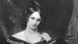 First edition of Mary Shelley's 'Frankenstein' sets auction record with $1.1m sale price
