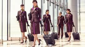 Etihad Airways to hire 1,000 cabin crew as it expands operations