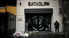Paris attack survivors relive horror of 'playing dead' at Bataclan