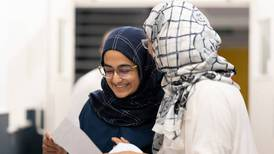 Record A-level results for UAE schools raise concerns of grade inflation