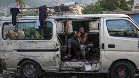 Haiti kidnappers 400 Mawozo demand $1m each for 17 hostages