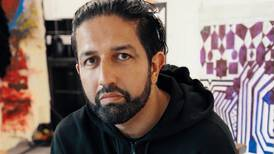 The many lives of Osman Yousefzada: inside the designer's mission to find 'deeper meaning'