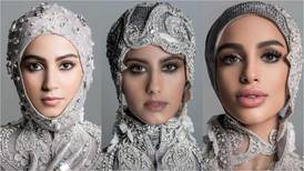 Three Emiratis among Miss Universe UAE hopefuls as finalists are announced