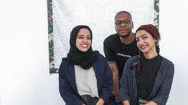 Abu Dhabi art space Bait 15 to close: 'We are so grateful'