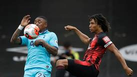 Bournemouth accept reported £41 million Manchester City bid for Nathan Ake