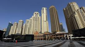 Dubai property prices continue to rise amid economic recovery and higher demand