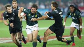UAE great sporting moments - No 7: Dubai Rugby Sevens grows in stature along with the country