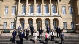 G7's global corporate tax pitch is both practical and principled
