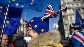 Alistair Burt: Despite Brexit, Britain can remain a world power