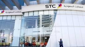 Saudi Telecom's Q2 profit up 3.6% on reduced expenses