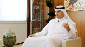 Mubadala looks to beef up tech investments and boost Asia portfolio