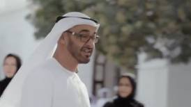 Sheikh Mohamed bin Zayed's pandemic message in March 2020 is realised